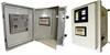 Batch Controllers and Custom Batching Systems