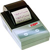 P1000Dot Matrix Printer